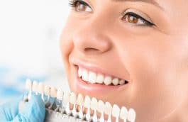 tips for whitening your teeth